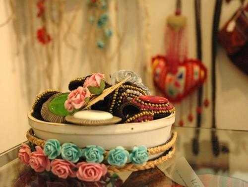 anillos-tienda-de-mil-amores- By Ibiza Trendy