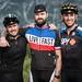 Passo dello Stelvio by Rock'n'Rollin Cycling Team