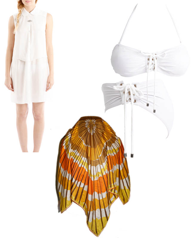 fair vanity, fair trade, rachel mlinarchik, summer whites, juno and jove, fashion blog, karla coletto