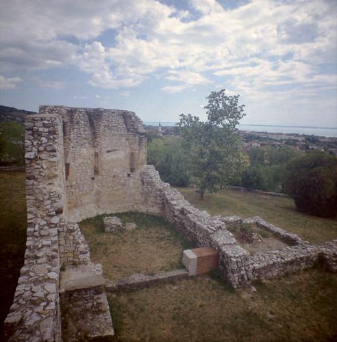 2012.08.06-13. Balaton_0004