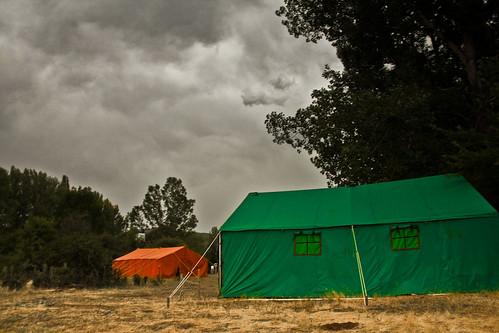 Barbadillo2012 (349) - Pabellones