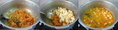 potato kurma-3