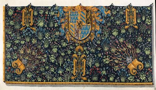 015-Livre de Drapeaux -1646- fol 121r -E-codices-Législation et variétés 53-Licencia CC BY-NC 3.0