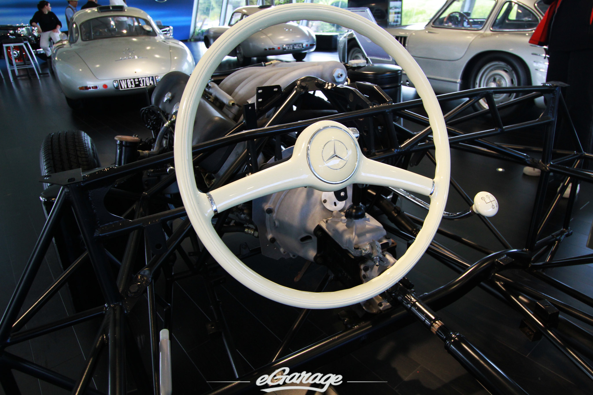 7828948050 838fc1ad08 k Mercedes Benz Classic