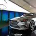 7828964540 b894d09b45 s Antique Mercedes Benz