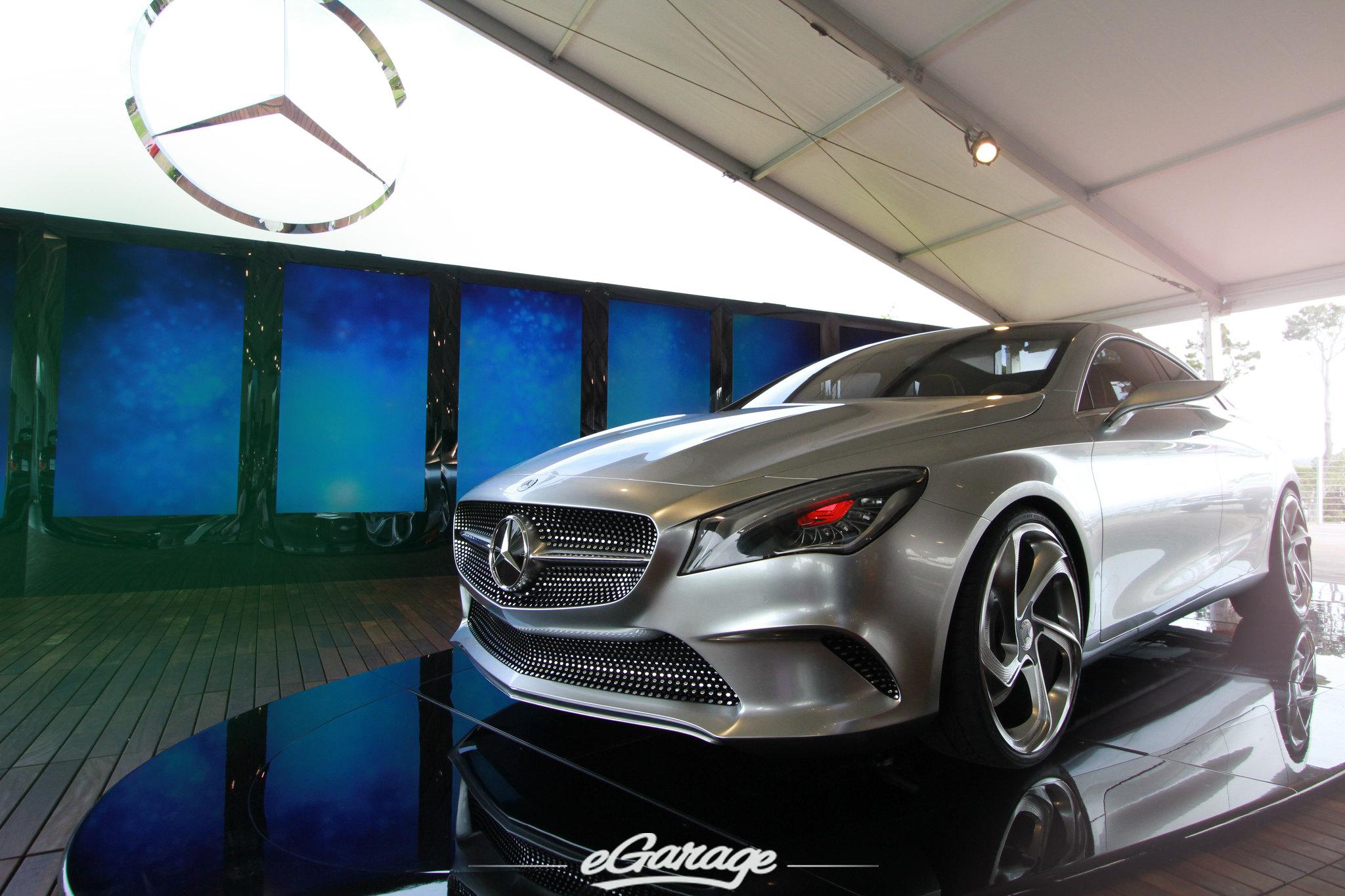 7828964540 c1083ecdcb k Mercedes Benz Classic
