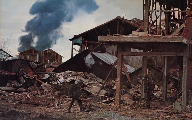 Cholon 1968