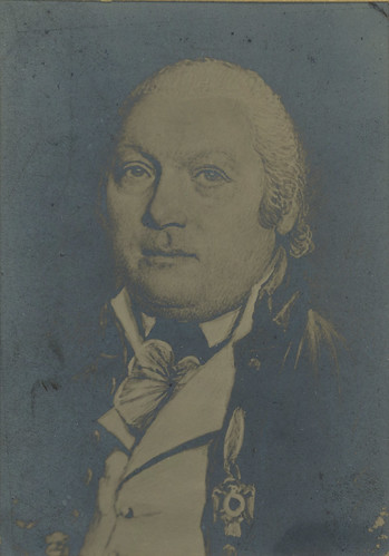 David Zeigler, undated (Dayton Metro Library, FPW 39:7)