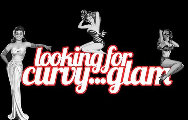 curvy-glam_vogue