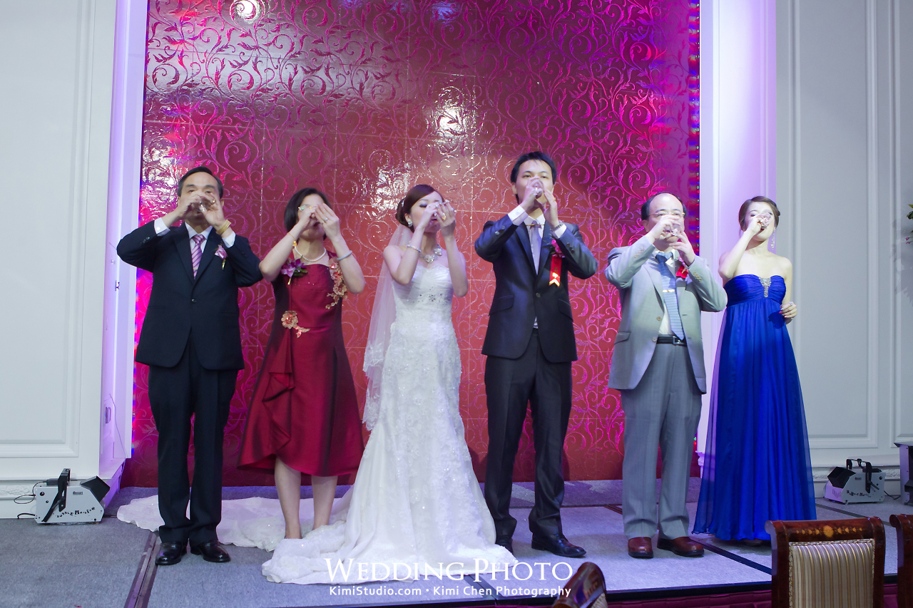 2012.06.30 Wedding-163