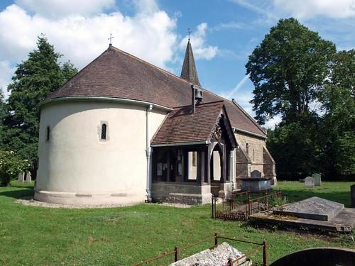 St Giles (3)