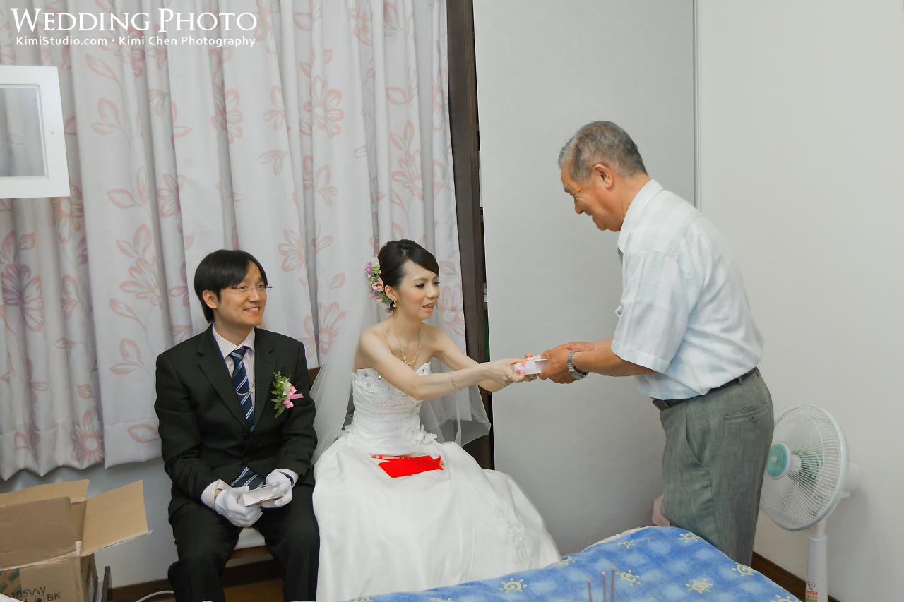 2012.07.28 Wedding-098