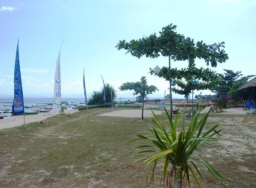 Bali-Lembongan-Jungutbatu-Plage (3)