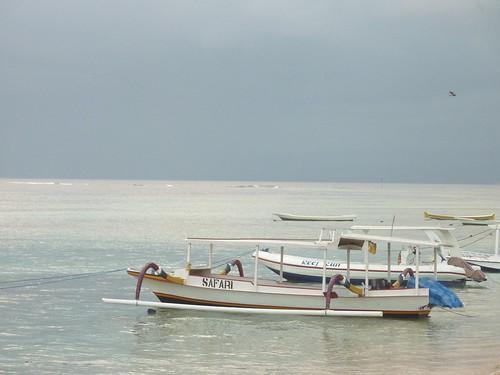 Bali-Lembongan-Jungutbatu-Plage (13)