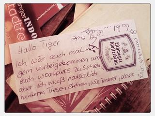 24.08.2012 Göttingen