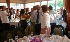 wedding reception, event, wedding, party, rehearsal dinner, ceremony,
