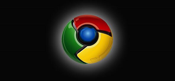 Chrome-Cabecera-oscura