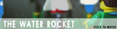 http://farm9.staticflickr.com/8422/7880149424_852a72ef8f.jpg