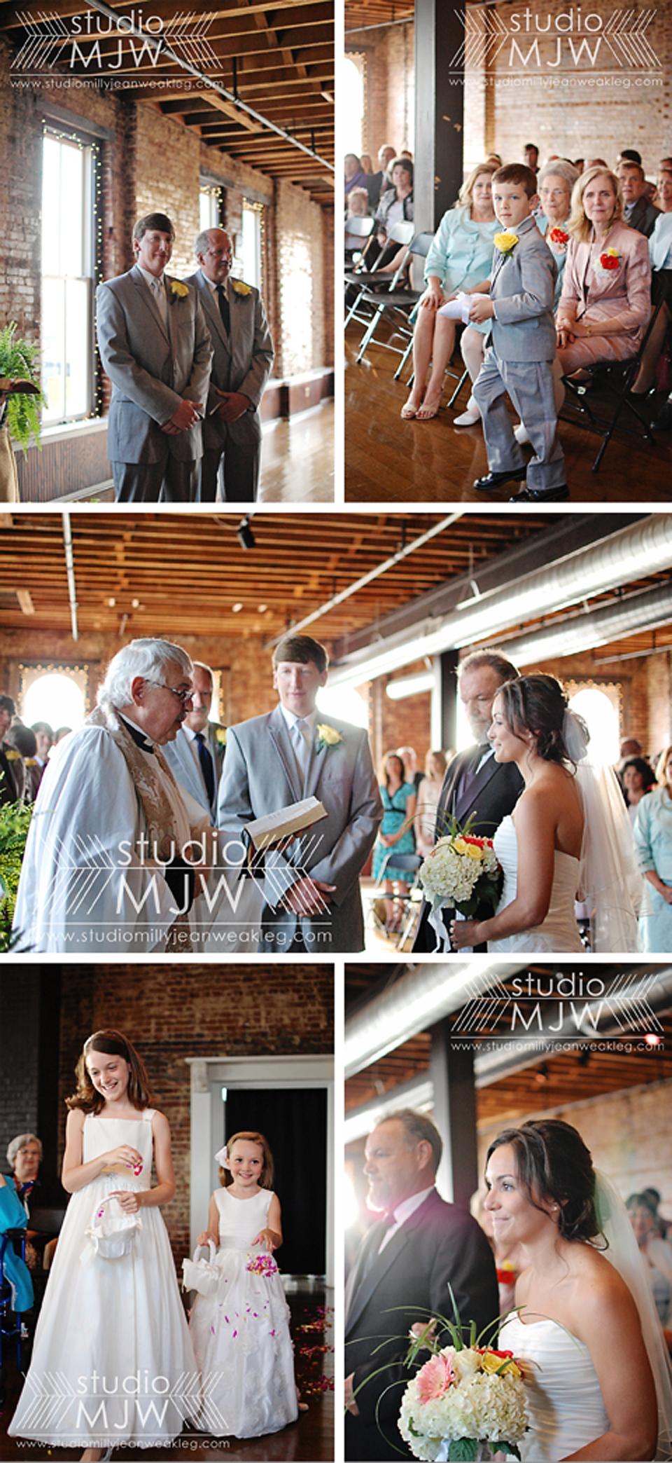 balinese-ballroom-wedding-07