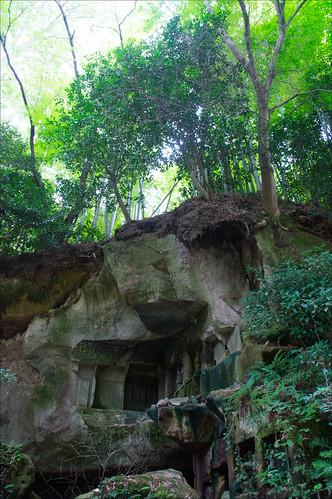 08082012TohokuD7_Matsushima-126