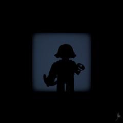 Shadow (210/100) - Jewel Thief