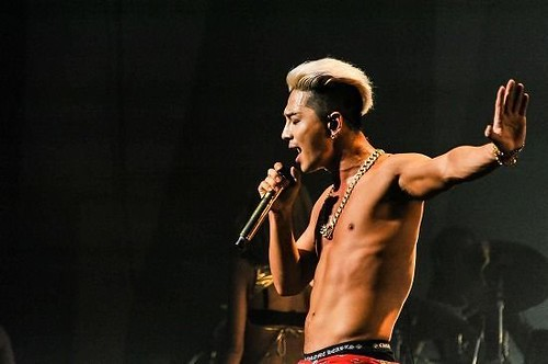 Taeyang_Osaka-Day2_20140813 (1)