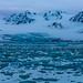 Cruising @ Nordvest-Spitsbergen National Park, Arctic
