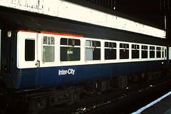 BR Mk.IIc coaches