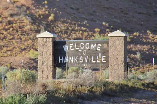 0U1A1628 Welcome To HANKSVILLE UT