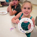 2016 Summer Art Camp