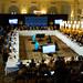 14th Broadband Commission Meeting, NYC, NY