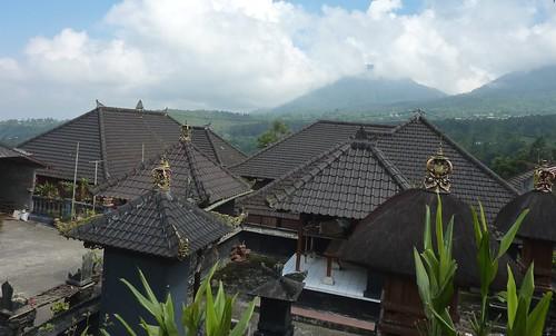 Bali-Route Jatiluwih-Bedugul-Munduk (7)