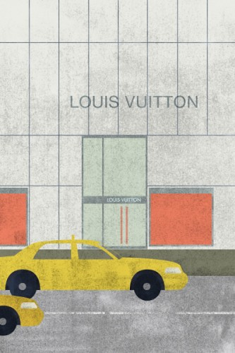 houseproud-louisvuitton