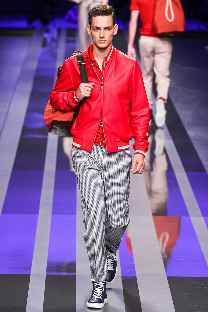 Jakob Hybholt4026_SS13 Milan Canali(VOGUE)