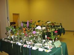 Centralia Flower & GC, Missouri