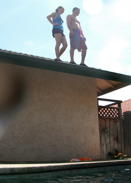 roof+jumping+1