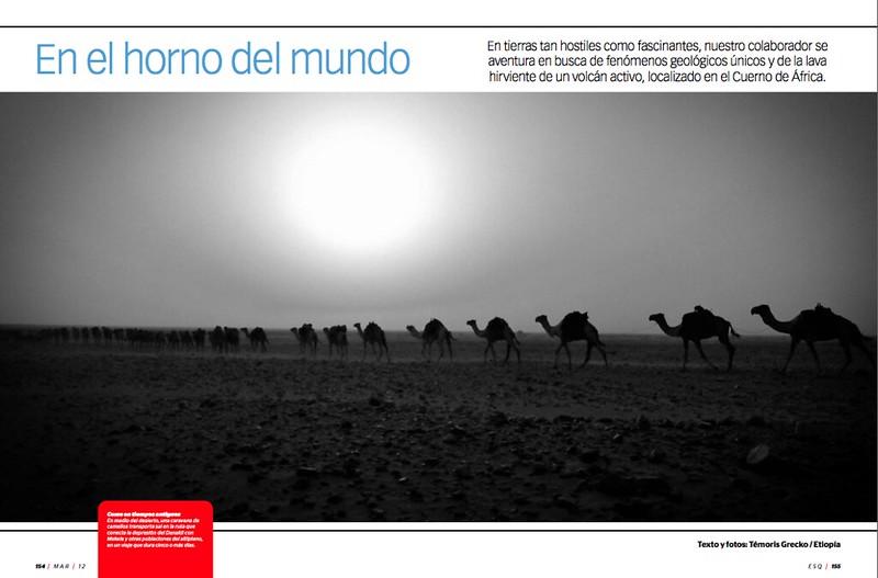 2012 04 pdf cover danakil