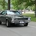 Autos of 1969