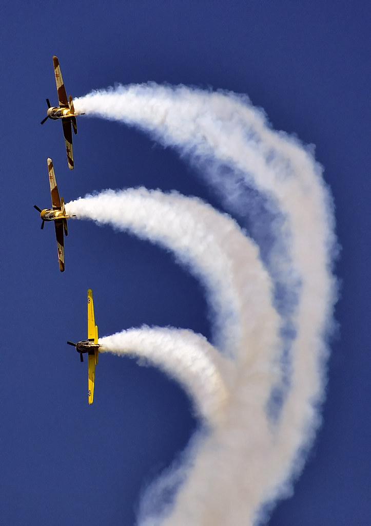 AeroNautic Show Surduc 2012 - Poze 7521281234_f4cea77b5d_b
