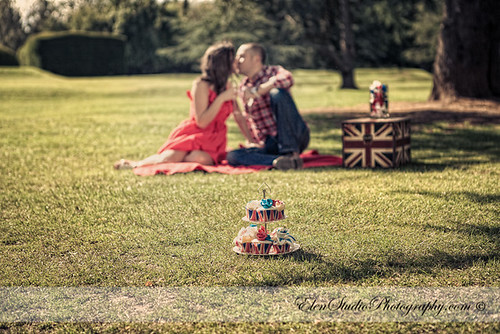 Jubilee-Pre-wedding-photos-C&M-Elen-Studio-Photography-blog-12
