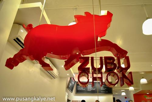 ZUBU_Chon