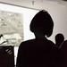 MFA VS Low-Res Lecture: Kirsten Swenson