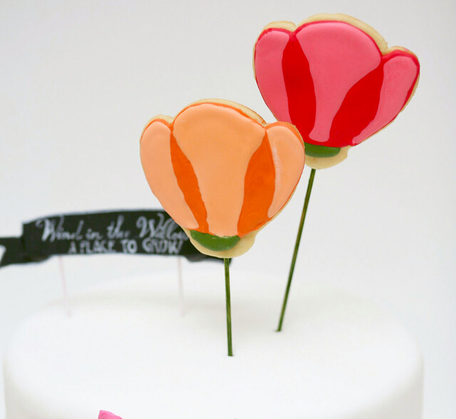 tulipcake4