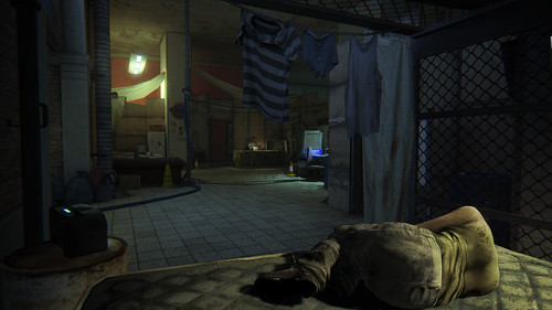 ZU_ComicCon_Screenshot_SafeHouse_Rebirth