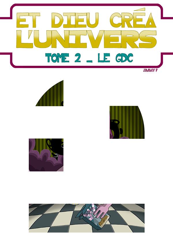 couv6