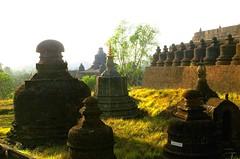 Swoyambhu Nath Stupa