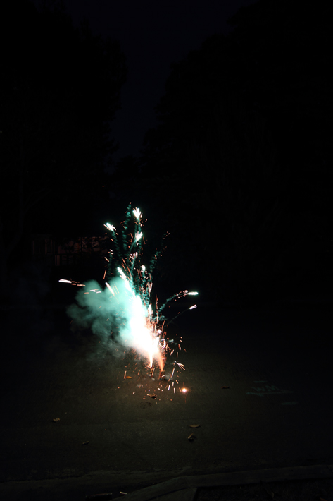070412_fireworks