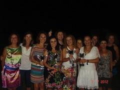 ENTREGA_TROFEUS_2012 (64)