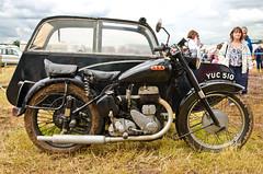 Aukcja motocykl |Motocykl Bezpieczeństwa|7586364032 9431aac3bf m