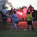Mura 05 - Rijeka 0:1 (02.07.2011)